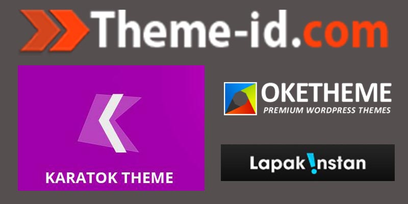 4-developer-theme-toko-online-wordpress