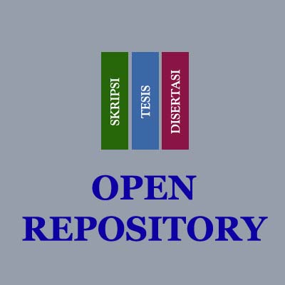 OPEN-REPOSITORY-INDONESIA