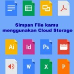 manfaat cloud storage