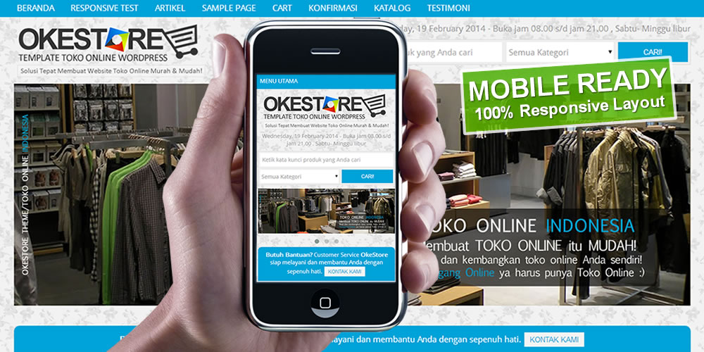 okestore-featured2